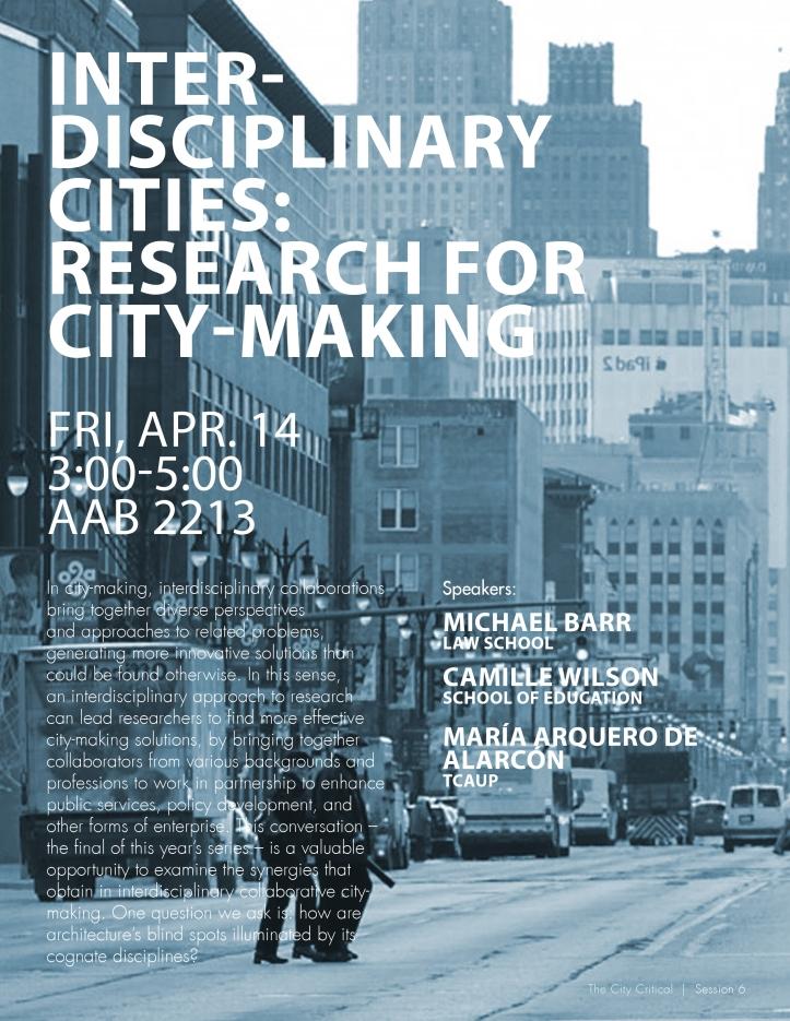 Colloquium Poster 6 Revised